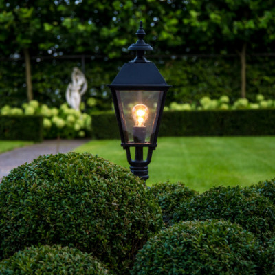 Tuinverlichting klassiek