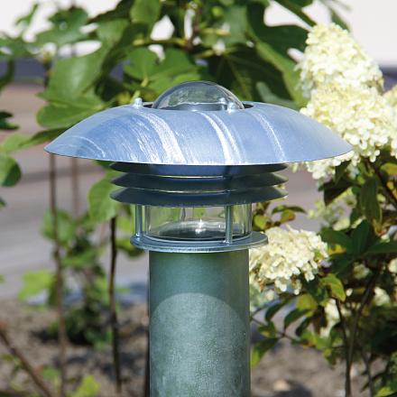 Tuinverlichting modern