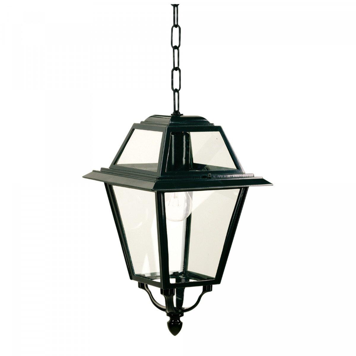 K14A aan ketting (1516) - KS Verlichting - Lampen aan Ketting